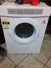 Fisher Paykel Clothes Dryer Near New 5KG Grafton Clarence Valley Preview