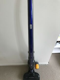 [Vacuum Cleaner/Used/as new]LG CordZero Handstick 2 in 1