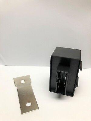 (New Fuel Pump Main Relay for Civic Integra Del Sol TL CRV Accord 39400-SR3-003)