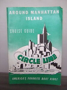 Around-Manhattan-Island-Cruise-Guide-1959-Illustrated
