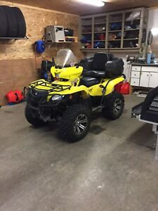 Looking for suzuki atv parts
