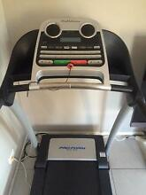 Pro form treadmill for sale Jimboomba Logan Area Preview