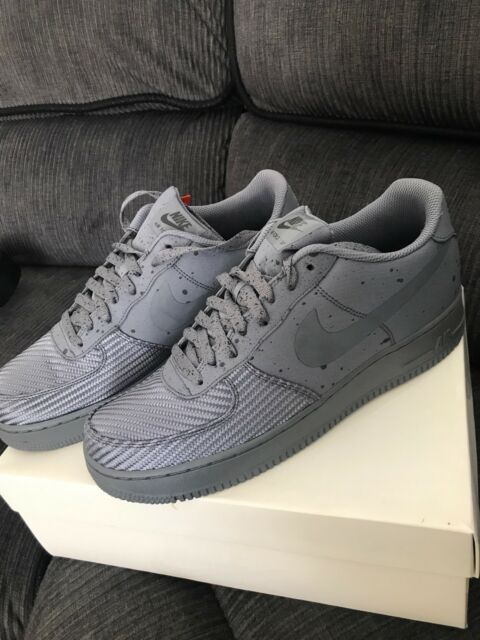 dd135521227b Nike airforce 1s | Men's Shoes | Gumtree Australia Cockburn Area ...
