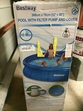 Pool Kellyville Ridge Blacktown Area Preview