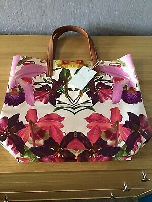ted baker bag new