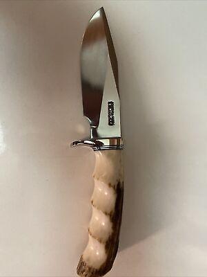 Randall Knife Sergeants Model(non-catalog)