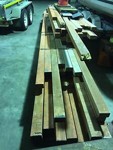 LVL timber, structural timber for sale Ardross Melville Area Preview