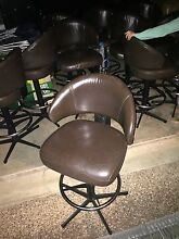 Gaming chairs Bar Stools - super comfy Canungra Ipswich South Preview