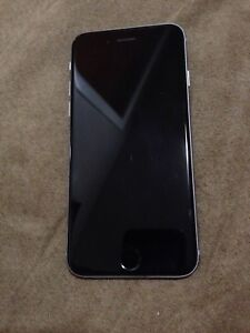 iPhone 6 Mint Condition BELL