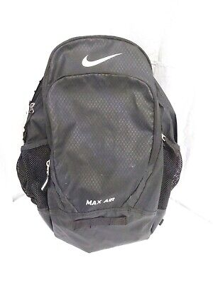 Nike Max Air Zip  Backpack BA4890 001
