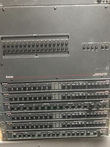 Video Conferencing equipment (BEST OFFER FOR ALL)
