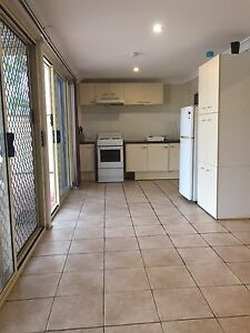 Large granny flat / one bed unit in  Wishart Wishart Brisbane South East Preview