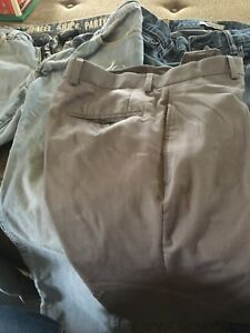 Men's pants size 30 x30