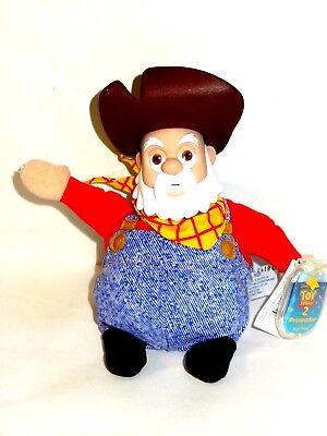 Disney Star Bean Mattel 1999 8 1/2