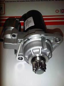 Vw Golf Mk5 2 0 Tdi Diesel 6 Speed Manual Inc 4motion New