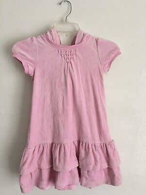 Drees For Girls (Baby Gap Swim Cover Up Drees For Girls Size)