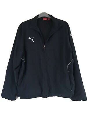 Puma  Lightweight Jacket L