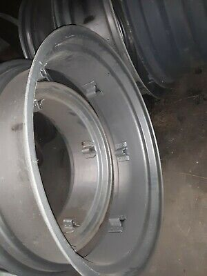 Ford 8n9n 9 X 28 6 Loop Tractor Rear Rim