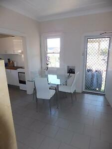 Room to Rent Randwick Randwick Eastern Suburbs Preview