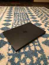 Dell Inspiron 15 3000 Laptop City North Canberra Preview