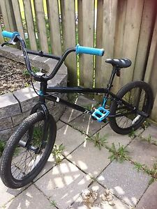 BMX Haro ZX20 great condition! SOLD