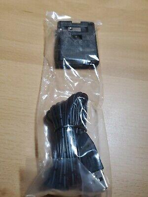Digium Power Supply Psa10f-050q D70 D50 D40 70 40 50 Original 5v Usb Ip D45