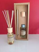BRAND NEW IN BOX Reed Diffuser - Tropical Summer Kellyville The Hills District Preview