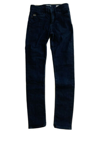 Jean homme bonobo slim fit taille 34