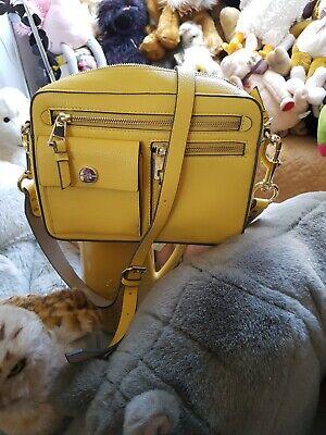 Jasper Conran Holland Park Handbag. BNWOT
