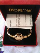 Bio Flow Magnetic bracelet Landsdale Wanneroo Area Preview