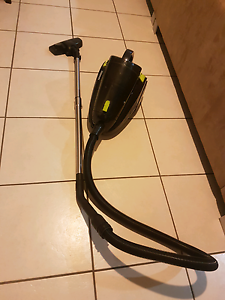 2000W vacuum cleaner Upper Coomera Gold Coast North Preview