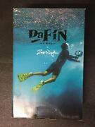 Dafins bodyboard flippers Sydney City Inner Sydney Preview