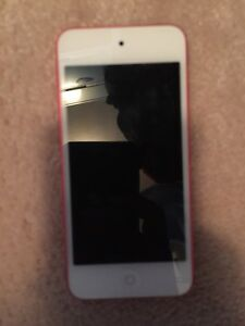 Ipod touch 6 for sale