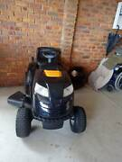 Ride on Mower Epping Whittlesea Area Preview