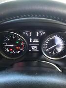Toyota Landcruiser 200 VX Maroochydore Maroochydore Area Preview