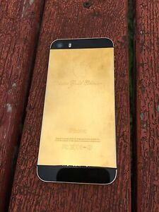 I phone 5 64gb Arncliffe Rockdale Area Preview