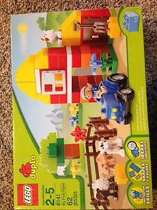 Kids games, Lego, and Play Doh