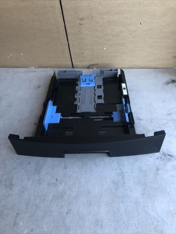 Dell  1720 OEM 250 Paper Tray Cassette Assy