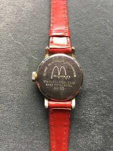 Watch Mickey Mouse McDonalds