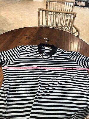 Men's Lacoste Polo Shirt Size 9 (4XL)