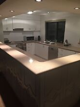 Second Hand Penthouse Kitchen West Perth Perth City Preview