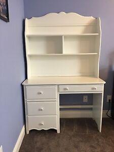 Pretty Desk For Sale