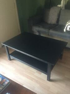 TV cabinet and matching coffee table West Busselton Busselton Area Preview