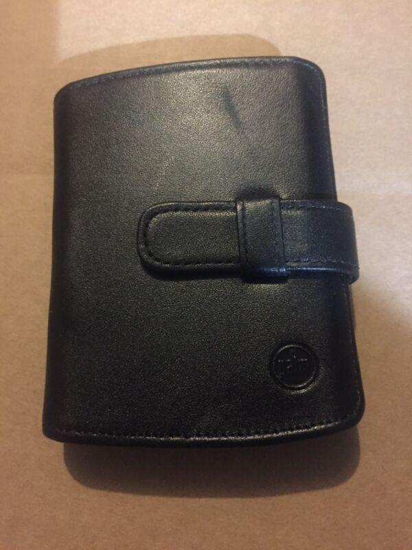 Palm Pilot Case