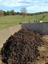 FREE horse manure Officer Cardinia Area Preview