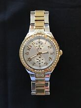 GUESS Ladies Watch Alexander Heights Wanneroo Area Preview