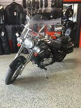2005 KAWASAKI VN800 CLASSIC, Excellent Condition. Spreyton Devonport Area Preview