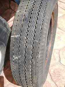 GOODYEAR  TYRE Burnside Melton Area Preview