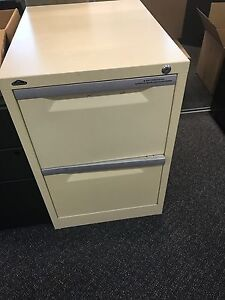 Filing cabinets x 5 - MUST GO! Macquarie Park Ryde Area Preview