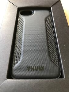 Thule Case for iPhone 5